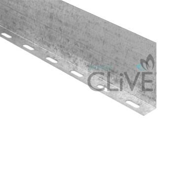 Перегородки перфорированные CLIVE