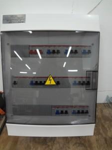 DSC01102